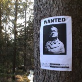 099_Wanted-3