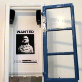 102_Fenster-Wanted