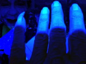 blue-light-DSC_0021